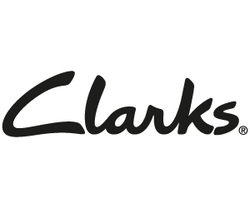 Clarks Sale – Up to 50% Off, including Originals, with Free delivery over £50 at Clarks