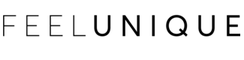 15% off orders at Feelunique