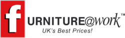 Exclusive: 10% off Orders over £400 at Furniture at Work