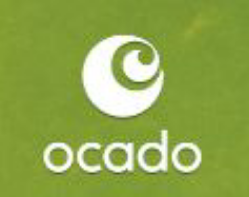 Discounts average $36 off with a Ocado promo code or coupon. 50 Ocado coupons now on RetailMeNot.