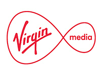M200 Fibre Broadband +  Phone now £38 a month for 12 months and £25 setup fee at Virgin Media