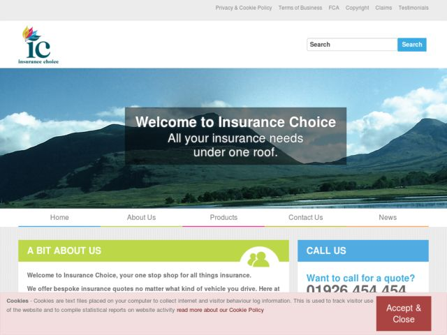 Definition of Home Insurance