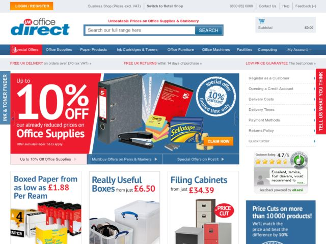 Discover And Share Thousands Of Tiles Direct Promo Codes Coupon For Amazing S Por Free Parking